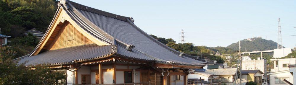 極楽寺Gallery